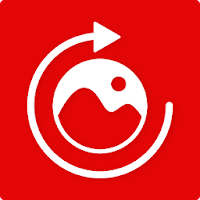 Photo Recovey: Restore Deleted Videos & Audios HD