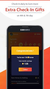 Roz Dhan: Earn Money, Read News, and Play Games Apk Download For Android 3