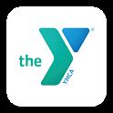 YMCA of Columbia icon