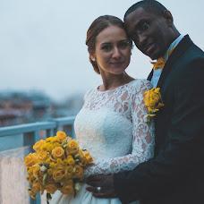 Wedding photographer Tatyana Stolyarova (Brijana). Photo of 03.12.2014