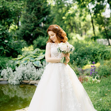 Fotografer pernikahan Elena Fedulova (fedulova). Foto tanggal 05.02.2019