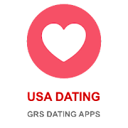 GRS USA Dating Site