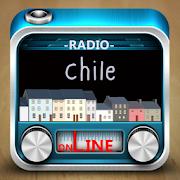 Chile Radios