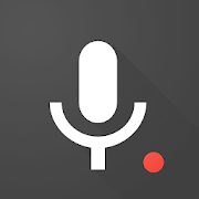 Smart Recorder – High-quality voice recorder‏