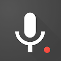 Smart Recorder – High-quality voice recorder APK