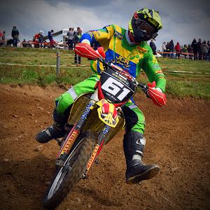 Motocross_2015_Bertrix_1324_Quadrat.jpg