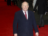 Julian Fellowes received Downton hate mail