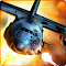Zombie Gunship Free file APK for Gaming PC/PS3/PS4 Smart TV