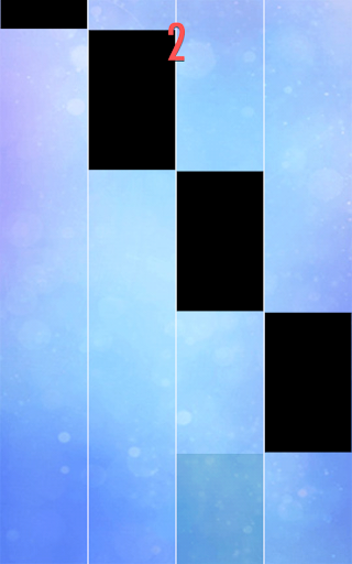 Piano Tiles 2™ screenshot 11