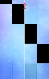 [Download Piano Tiles 2™ for PC] Screenshot 11