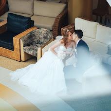 Свадебный фотограф Илона Соснина (iokaphoto). Фотография от 08.10.2017