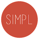 SimpL - Layers Theme icon