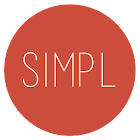 SimpL - Layers Theme icon