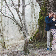 Wedding photographer Maksim Bolotov (maksimbolotov). Photo of 11.03.2013