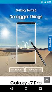 Mobile Price (Samsung) - náhled