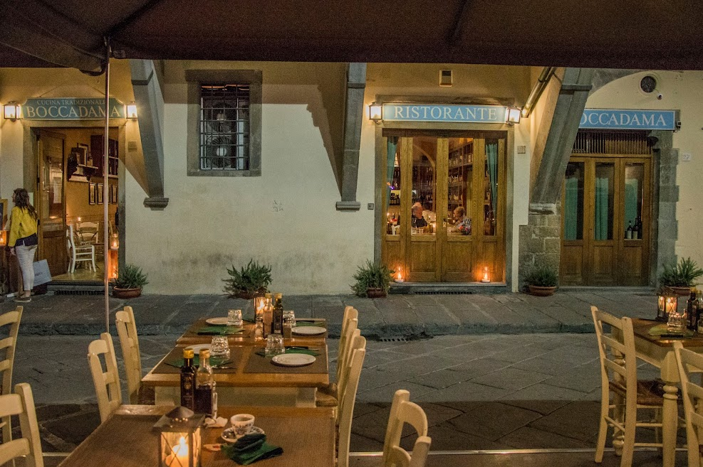 restaurants-in-florence