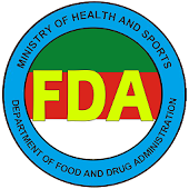 Drug Safety Network