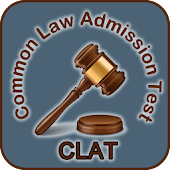 CLAT Test Preparation