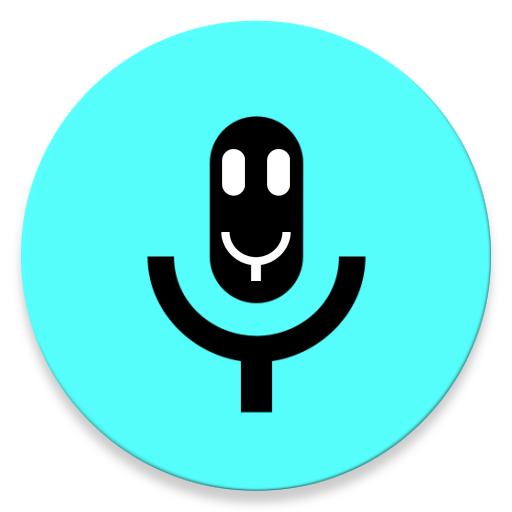 Voice Search Direct (assign To Bixby Button) Android APK Download Free By Amazon Mobile LLC