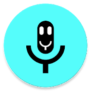 Voice Search Direct (assign to Bixby button)
