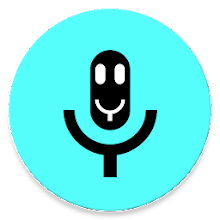 Download App Voice Search Direct (assign to Bixby button