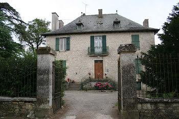 propriété à Villeneuve (12)