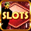 Reward Slot Machines Journey 2