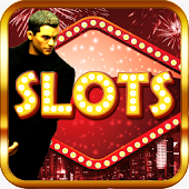 Reward Slot Machines Journey 2