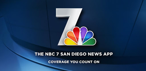 NBC 7 San Diego - Apps on Google Play