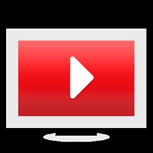 Flipps – Movies, Music & News