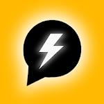 BossApp - Group Chat & Communities icon