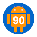 Tomboloid icon