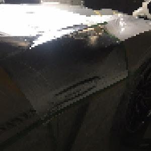 NISSAN GT-R  プレミアムEDのカスタム事例画像 ひろくんさんの2018年12月28日22:45の投稿