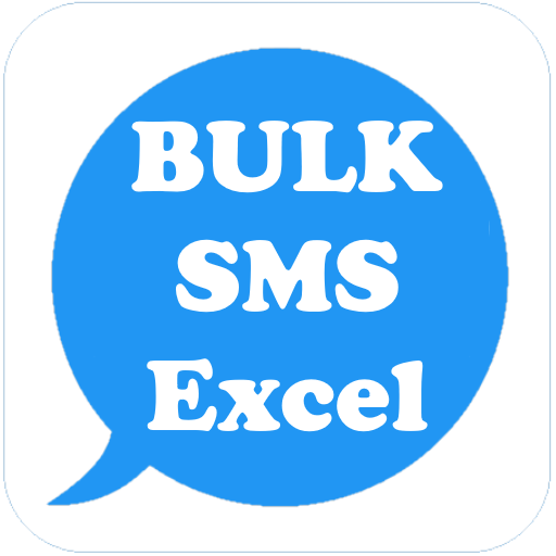 Bulk SMS Send Using Excel - Apps on Google Play