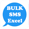 Bulk SMS Send Using Excel APK