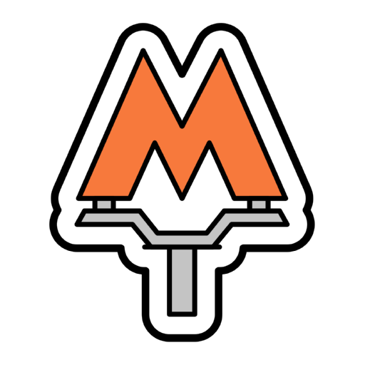 Москва file APK for Gaming PC/PS3/PS4 Smart TV