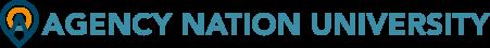 Agency Nation University