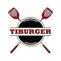 TiBurger icon