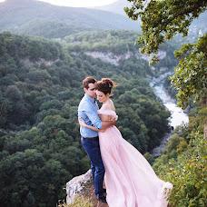 Wedding photographer Elena Shevacuk (shevatcukphoto). Photo of 20.09.2017