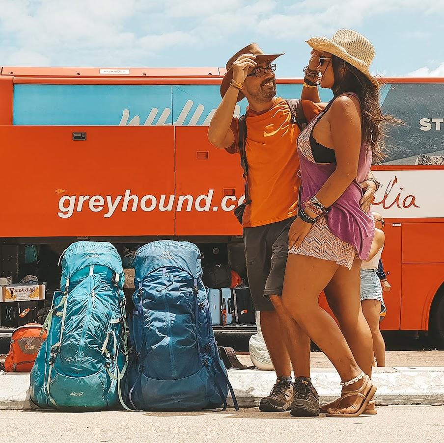 Visitar GREAT KEPPEL ISLAND e Rockhampton | Austrália