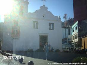 Photo: Angra dos Reis - Igreja Matriz Nossa Senhora da Conceição
