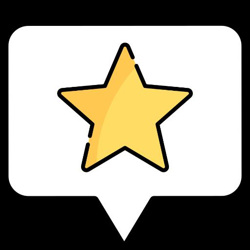 Kitalált karakter társkereső profil