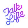 com.bearpty.talklife