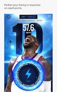 NBA InPlay 3