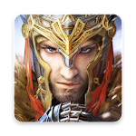 Rise of the Kings Icon