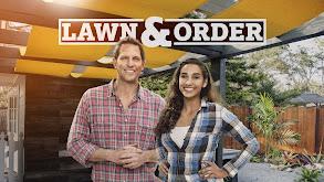 Lawn & Order thumbnail