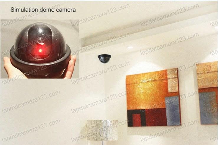 Đèn led dọa trộm camera mô hình dọa trộm Camera mô hình dọa trộm CGN-01 XQUtirXT1Z2kUaqlifgHy8KSgg 62xsw5LbfNhDbmrqnpa 3modpD1GENLJWgm4iffGYY3NnzutwWcYMd3cOYzmM4 viPKITtColDPCy5R31uBzkbJ6nnm9XFMI0VwztTPdg9KC0M4iRz7315rB9M4HR8rM8jtNlkq9sBAyfNzdtz7k0bbIinFaTI7Od0djRZsccFbdNVaw8pDML6xVZ56tQCXM9 08 9BixsfKL8O16 RzaxBWTKuIyPuXiJIRLz0WMYn7exp9rr19Xugxx2dyLO27h47e9y5vH1BZZVXa4iURE0bSVSjhnmCBxSlI38uJGWppS860aTagA eqKdcJ5Rj71PUoQV9icOTqRnO91wCj 6VnnLhANwFlnBYDIrMBmjIWSV2GngTpk4SfrG1YmW6D15hsXCG5Un9zTiIwCpO2QUz20wgLNnTWsa1 7EZ9nOFTi8r60k3dm3DGZZJbKYVDNKEZZeVv4fM8JaihCmJm7QuF2aiEBNnYcSYbNkOhoOdR0vn72 o6IQ01Opnid XHbp Z1Rpn5d9Ate6Ww LJz2DFWSwJ9KORz1RMCHBhESWW0go1wOQs9LqX6ZxTT9nH9RG 54A5IGkO yf4XmPzo0aQtWrEVVp09QDHsoVr1uWwYh0R qKB9rRx3NrVOgV1oeeQ4prXDxyKMAQ w739 h492 no