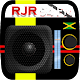 Rjr 94 Fm Jamaica for PC-Windows 7,8,10 and Mac