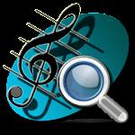 Lyric Search 0.70