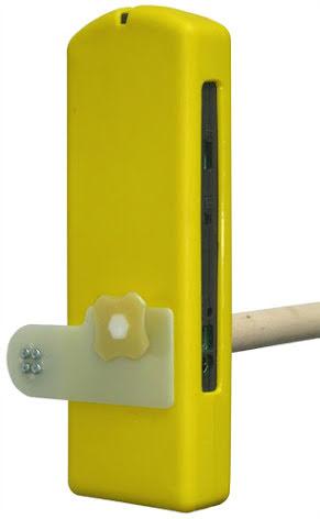 Hållare PM5s E-3D